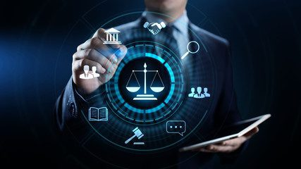 Technological Tools Used in Law Practice